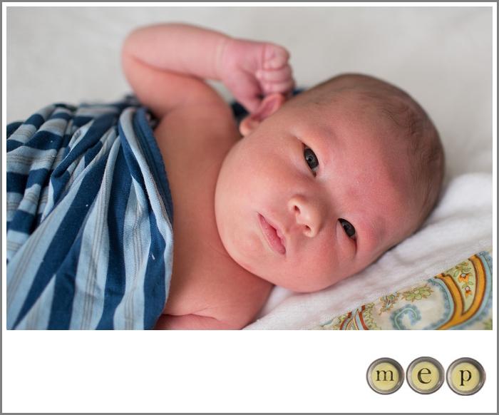 jake stillwater oklahoma newborn photographer 187 madigan