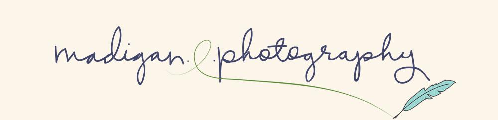 madigan.e.photography.blog logo
